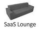 SaaS Lounge