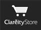 clareity-store