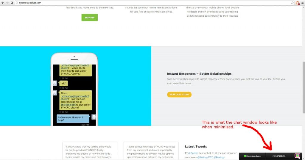 minimized-web-window