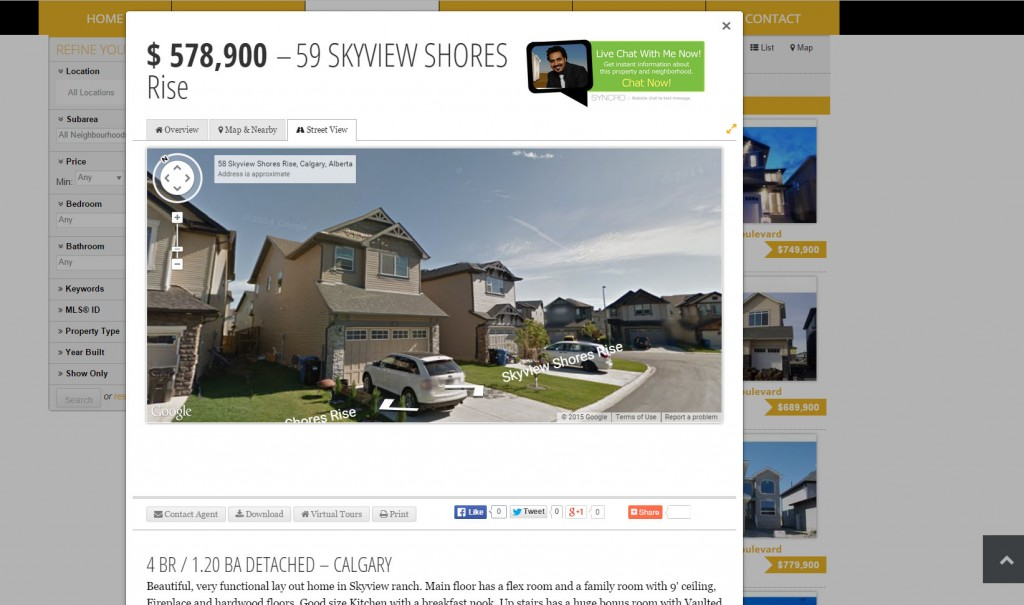 new-button