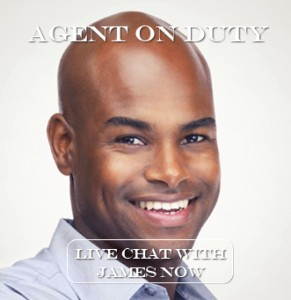 male-2-elegant-agent-on duty-large-photo