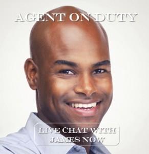 male-2-elegant-agent-on duty-large-photo
