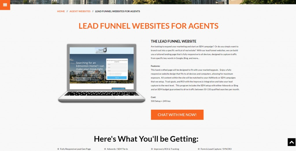 powerlinks-disengaged