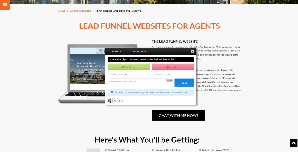 powerlinks-engaged
