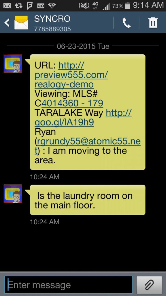 screenshot-idx