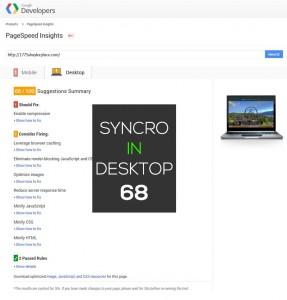 desktop-in