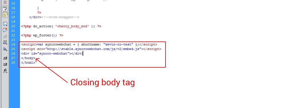 body-tag