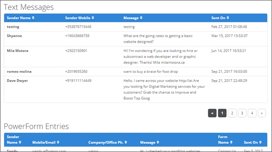 online chat software,website chat software,live chat for website