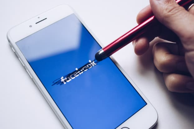 alternative to Facebook Messenger