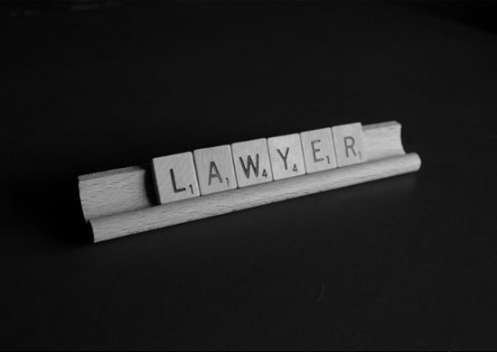 Live chat software for Lawyers