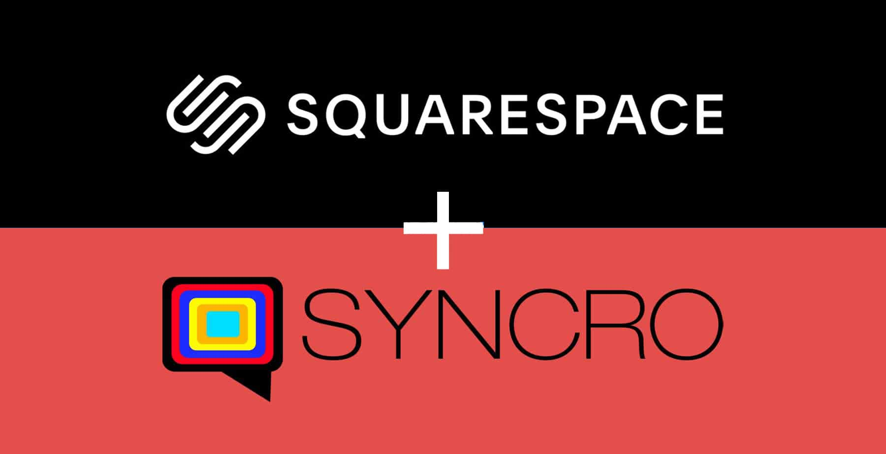 Live chat software for Squarespace – Installation Instructions