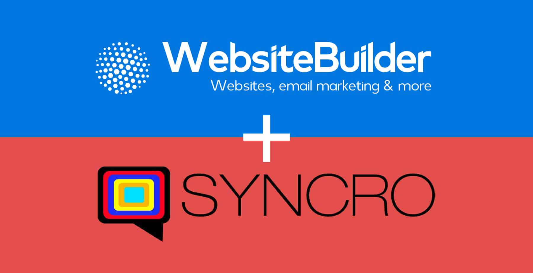 Live chat software for WebsiteBuilder – Installation Instructions